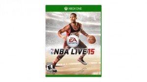 en-INTL-L-XboxOne-NBA-Live-15-FKF-01053-mnco